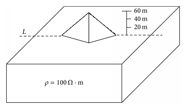 890516.fig.006