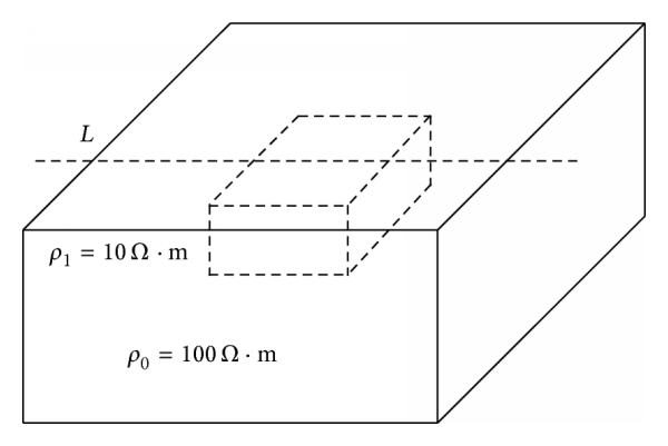 890516.fig.008