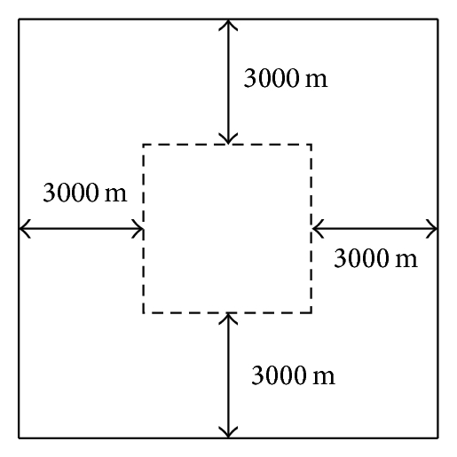 890516.fig.009a