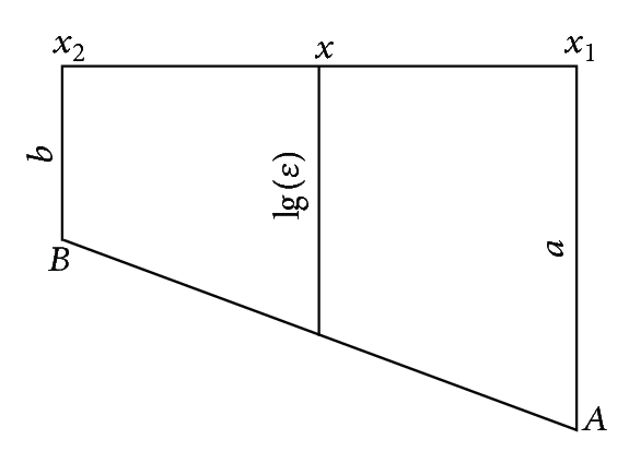 912024.fig.0013