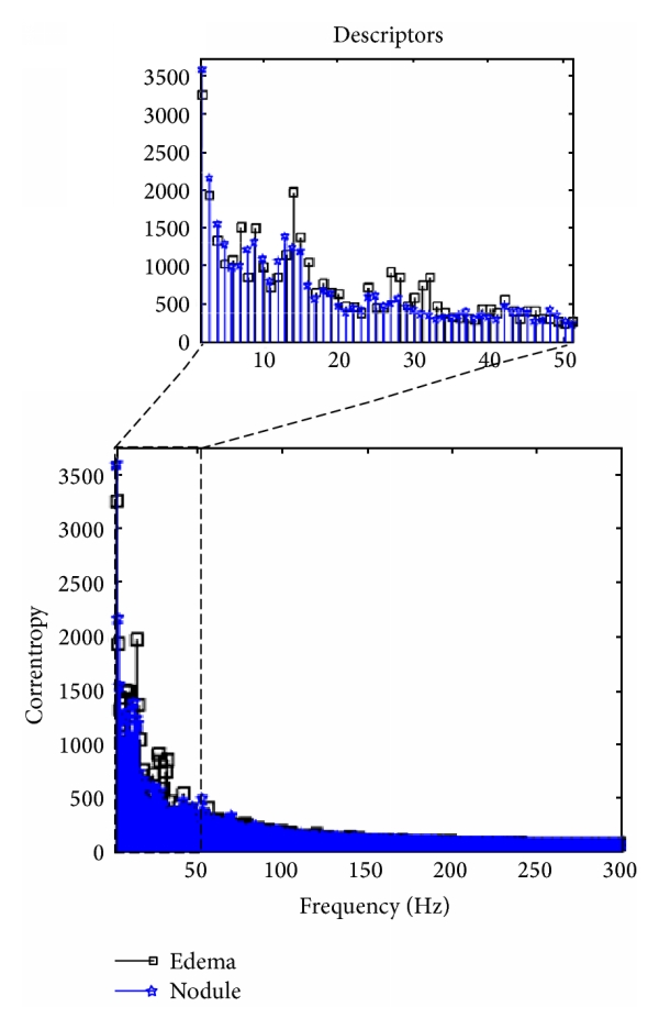 924786.fig.004