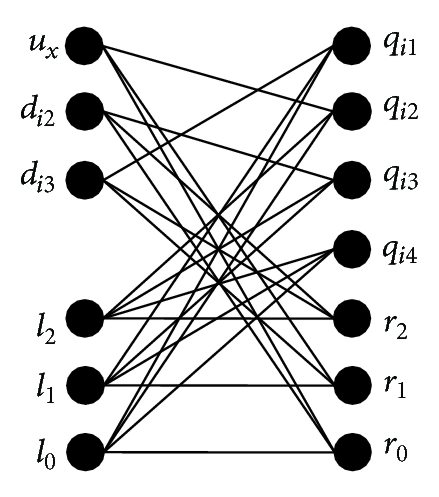 934630.fig.003a