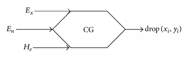 973069.fig.002a