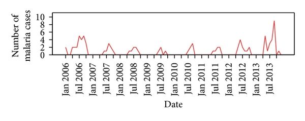 482851.fig.001a