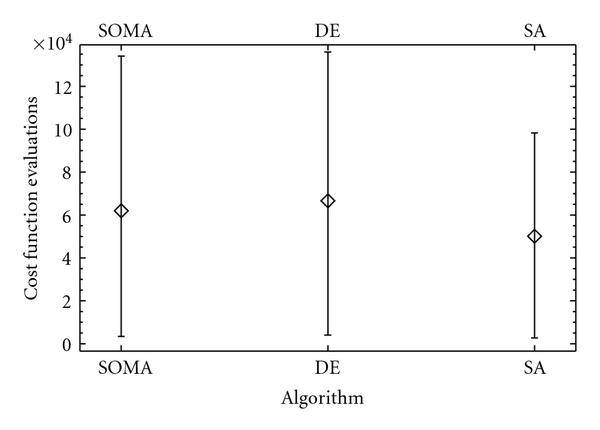 845080.fig.005