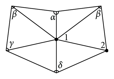 317359.fig.003a
