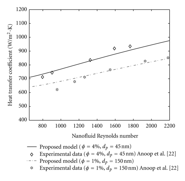 793462.fig.002