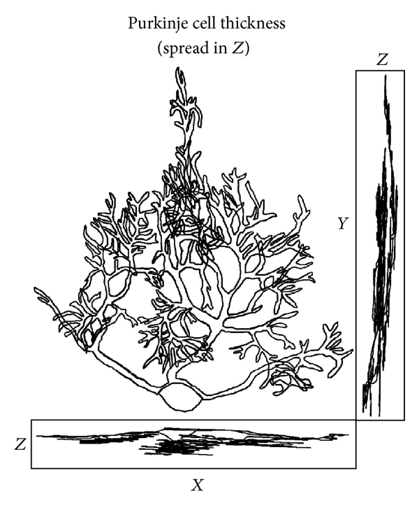 948587.fig.005a