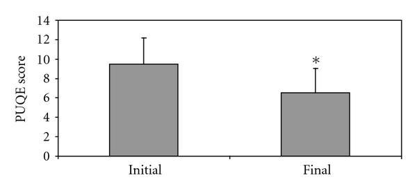 585269.fig.001