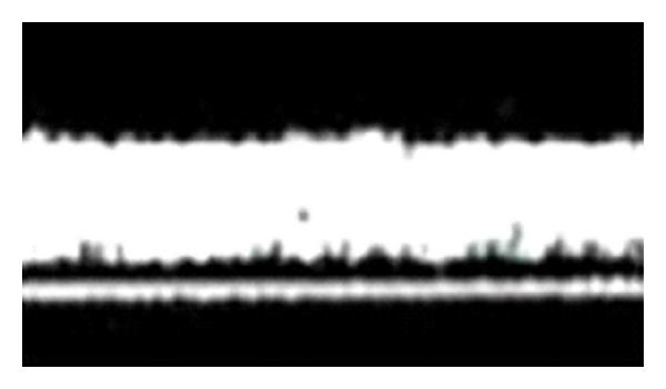 430157.fig.002a