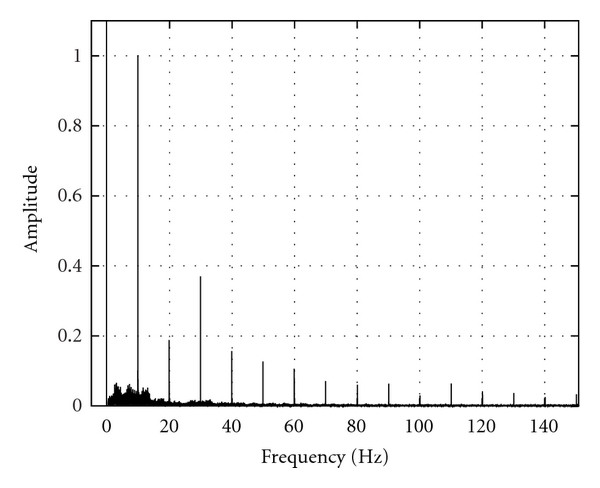714782.fig.0014