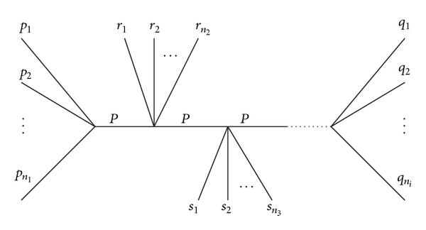 872796.fig.005