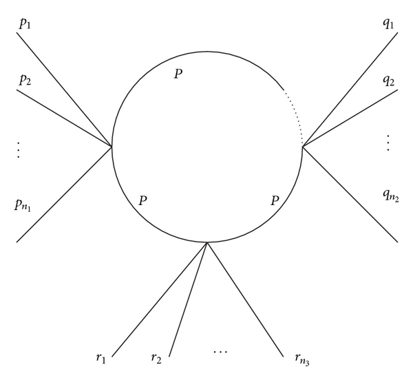 872796.fig.006