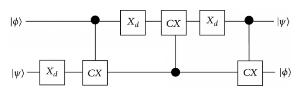 479320.fig.005