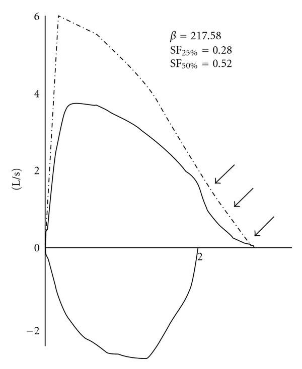 797495.fig.001a