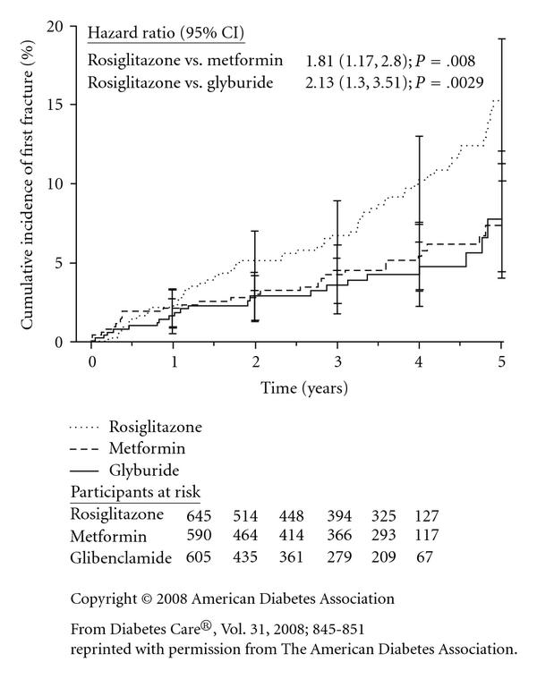 297893.fig.001