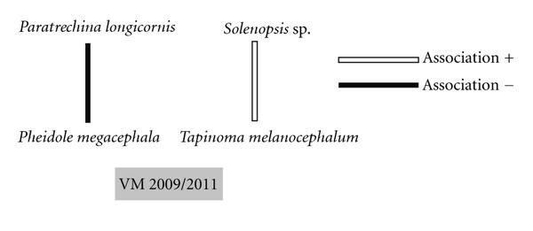390748.fig.002