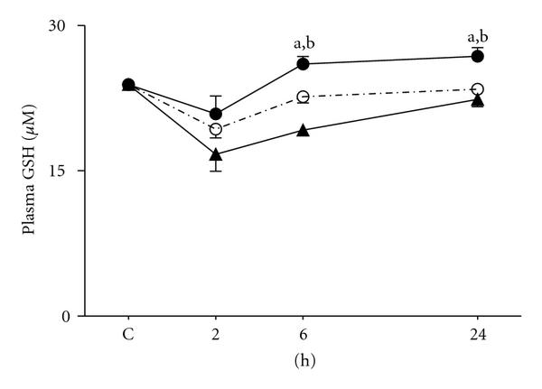 868076.fig.004a