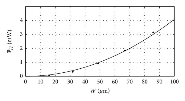 410567.fig.006