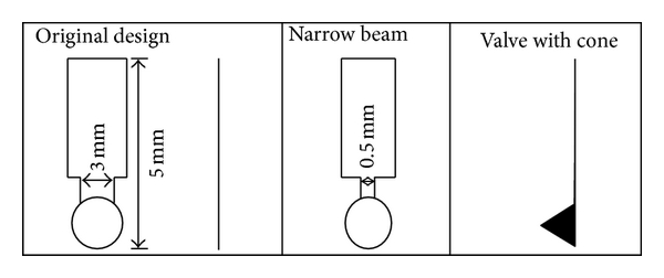 498019.fig.003a