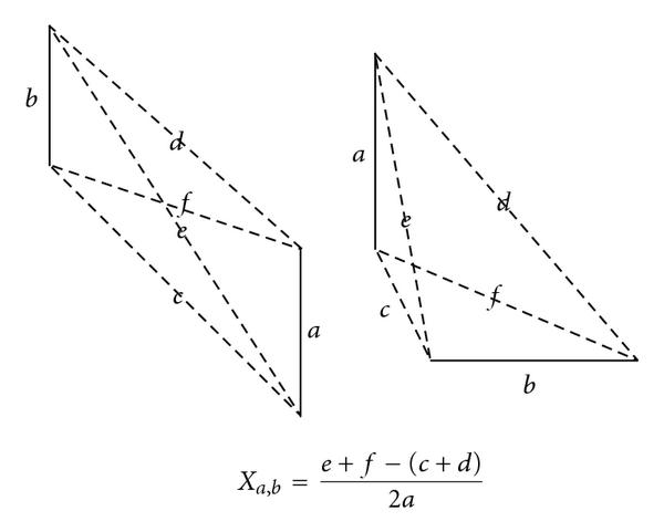 213981.fig.015