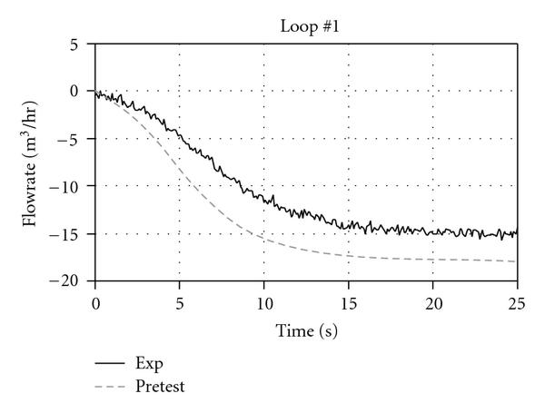 436218.fig.005a