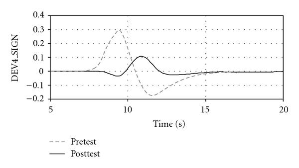 436218.fig.013a