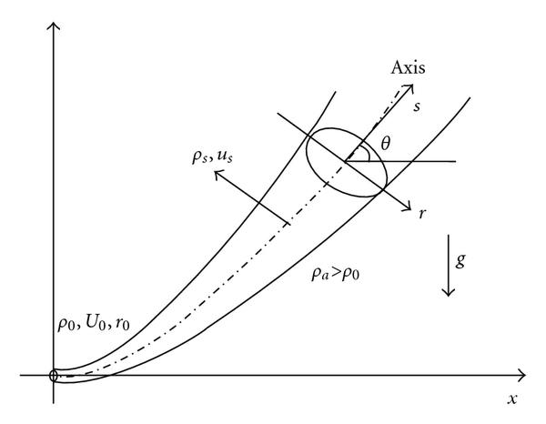 862934.fig.001