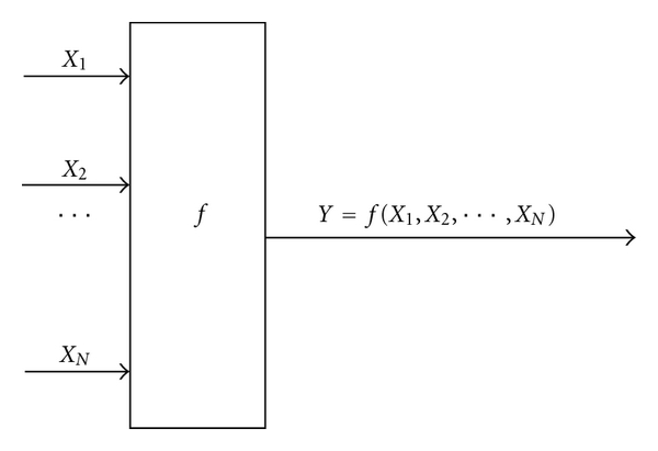 625878.fig.001
