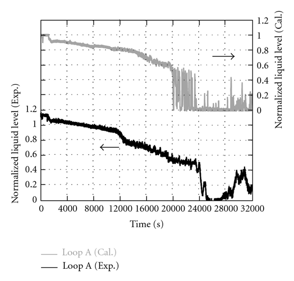 957285.fig.0013