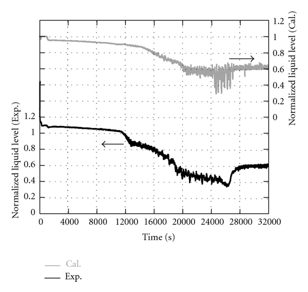 957285.fig.0020