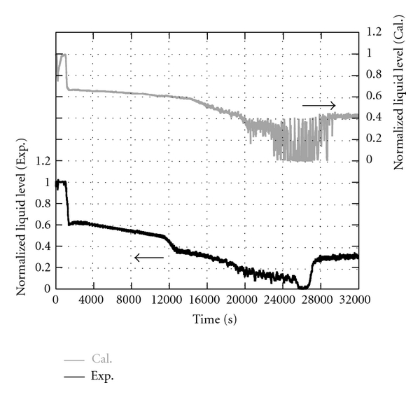957285.fig.0021