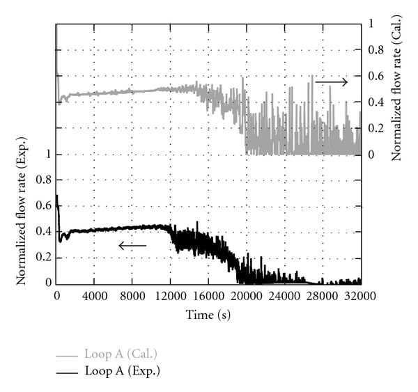 957285.fig.009