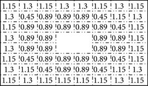 508485.table.001c