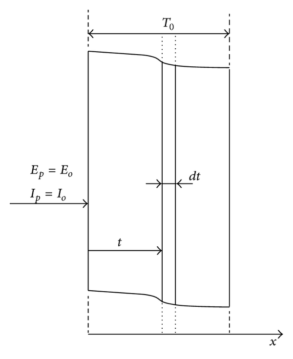 972381.fig.006