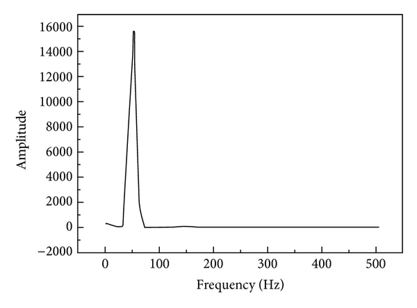 702404.fig.008