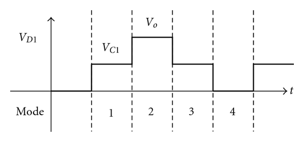 896508.fig.009