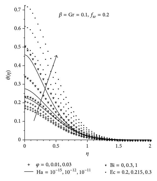 725643.fig.006