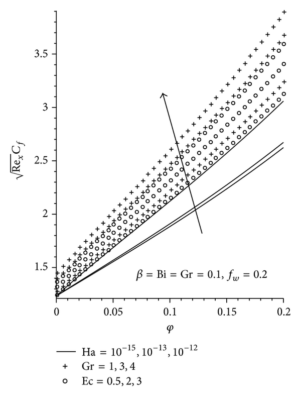 725643.fig.009