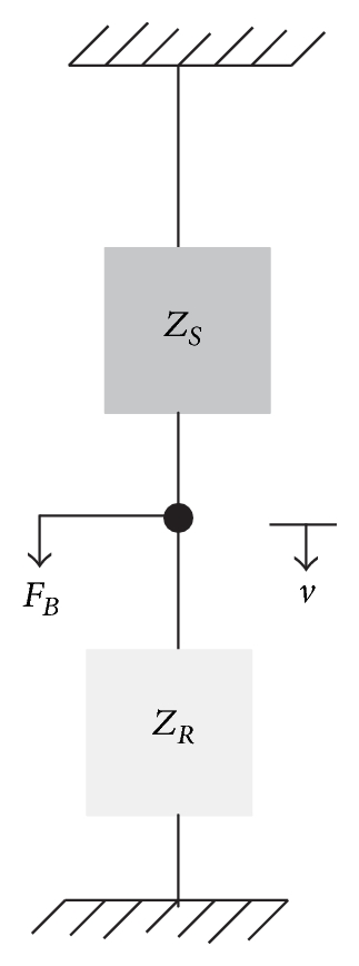 742853.fig.002