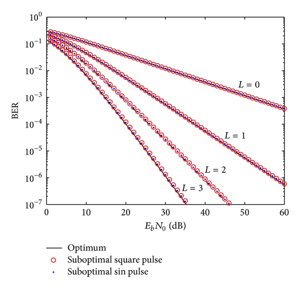 785840.fig.003