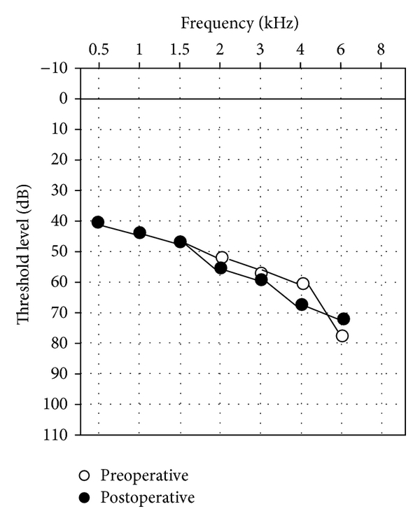902945.fig.001