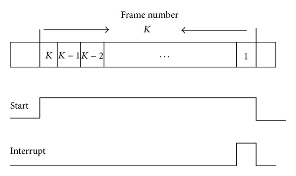 939254.fig.004