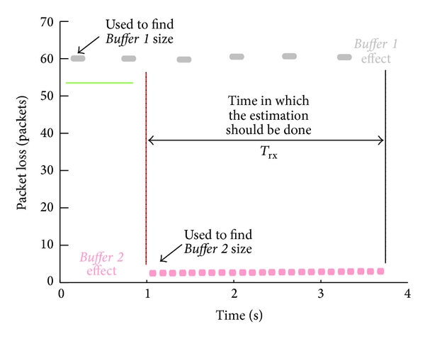238682.fig.007