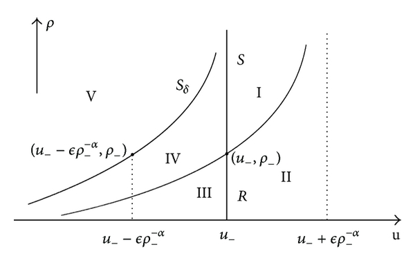 287256.fig.002