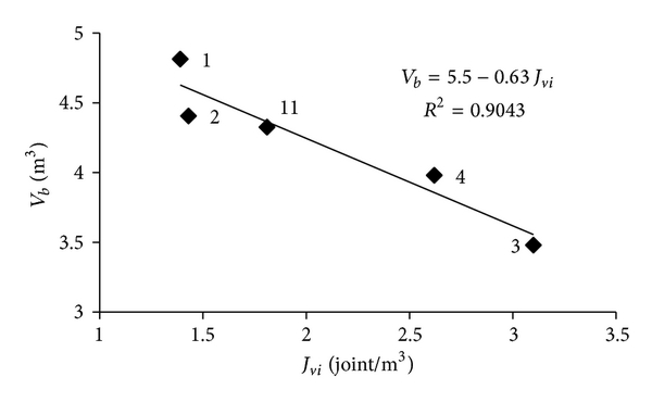 363572.fig.008