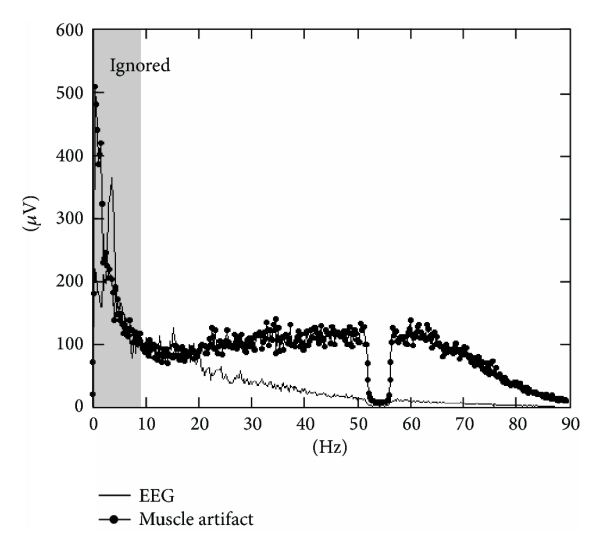 374679.fig.004
