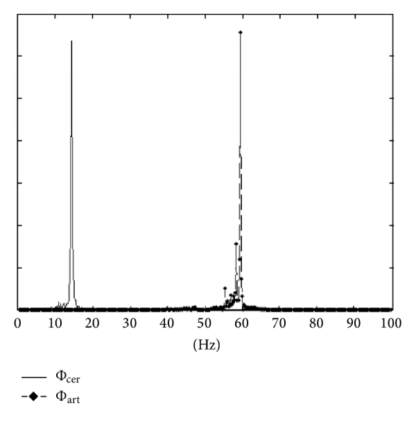 374679.fig.005