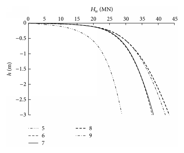 394104.fig.005