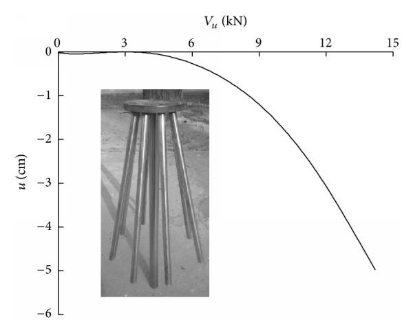 394104.fig.009